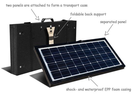 SolarCase1jpg