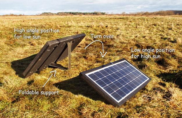 SolarCase2