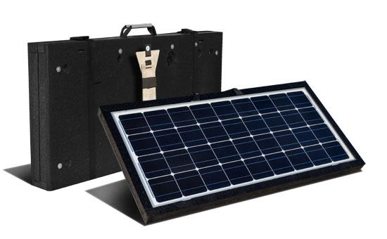 SolarCaseOpenClose