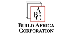 Build Africa Corp
