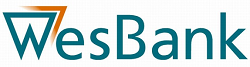 Wesbank Finance